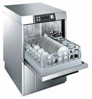 Машина посудомийна Smeg CW510MSD