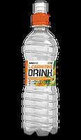 Жиросжигатель Bio Tech L-Carnitine Drink 1500 mg (500 ml)