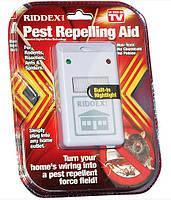 Электромагнитный отпугиватель насекомых и грызунов Pest Repelling Aid