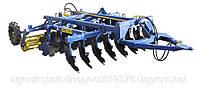 Сельхозтехника, Культиваторы,  Глубокорыхлители, Агрегаты почвообрабатывающие, Агрегаты предпосевные, Чизели