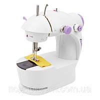 Мини швейная машина FHSM 201 оптом, фото 1
