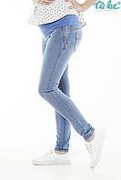 To be Брюки джинсовые для беременных To Be, арт. 1095