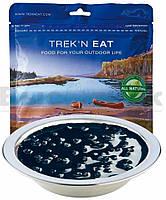 Сублиматы Trek'n Eat Черничный суп