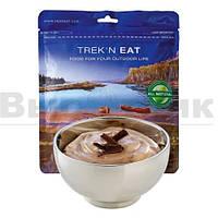 Сублиматы Trek'n Eat Шоколадный мусс