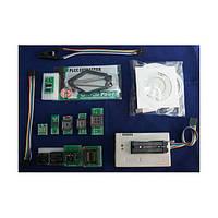 Программатор микросхем MiniPro TL866A USB