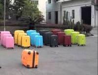 Ремонт чемоданов Киев Подол