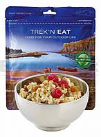 Сублиматы Trek'n Eat Швейцарские мюсли с молоком