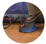 Насос ножной Intex 69611 (29 см), фото 3