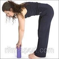 Блоки для йоги и фитнеса, фото 3