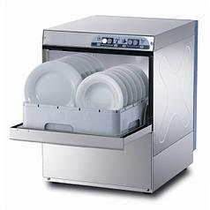 Посудомийна машина COMPACK G 4533