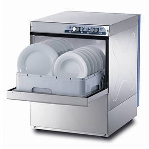 Посудомийна машина COMPACK G 4533, фото 2