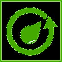 GREENSAVE-Grund : Био-грунтовка для дерева, фото 3