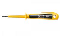 Индикатор напряжения Topex 125-250В 140мм (39D058)
