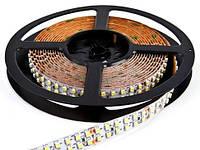 Светодиодные ленты 24В