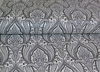 Обои, на стену, винил на флизелине, В109 3505-10 Фазан, 1,06х10м