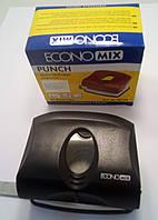Дырокол для бумаги Economix Е40125 пластиковый