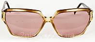 Женские солнцезащитные очки Nina Ricci  NR3002 оригинал, винтаж