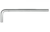 Ключ шестигранный TOPEX 35D917 17мм