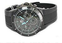 Часы Casio EF-552PB-1A2VEF
