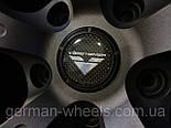 """Диски 19"""" Audi Q7, фото 4"""