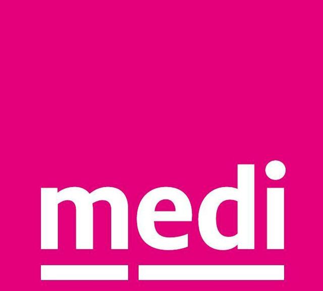Ортопедические товары Medi (Германия)