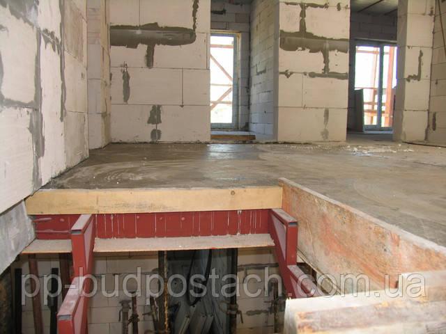 Каталог домов и коттеджей в Гнедине и области