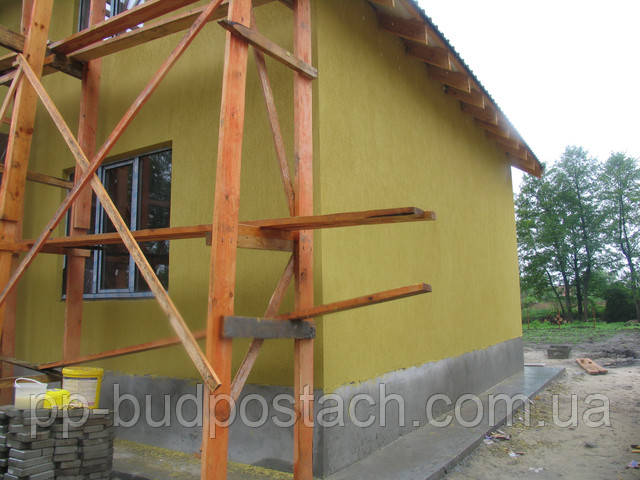 Дома в Гнідин, ― Купить дом, дачу под Киевом