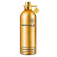 Montale Aoud Queen Roses EDP 100ml TESTER (ORIGINAL)