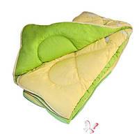 Одеяло шерстяное ТЕП 200*210