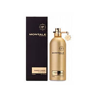 Montale Powder Flowers EDP 100ml (ORIGINAL)
