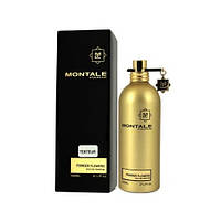 Montale Powder Flowers EDP 100ml TESTER (ORIGINAL)