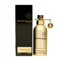 Montale Powder Flowers EDP 50ml (ORIGINAL)