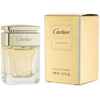 Cartier Cartier La Panthere EDP 6ml (ORIGINAL)