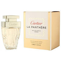 Cartier Cartier La Panthere Legere EDP 25ml (ORIGINAL)