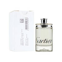 Cartier Eau De Cartier EDT 100ml TESTER (ORIGINAL)