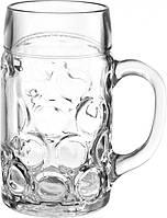 Кружка для пива КОСМОС 1000мл.