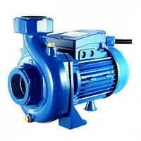 PENTAX CS 150-2 з двигуном 1,1 кВт