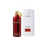 Montale Red Vetyver EDP 100ml TESTER (ORIGINAL)
