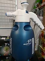 Пенообразователь Marolex AXEL 2000,  2л