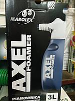 Пенообразователь Marolex AXEL 3000,  3л