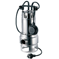 PENTAX DX 80 с двигателем 1 кВт