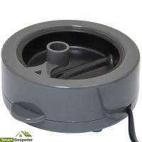 Ванночка термоклеевая с тефлоновым покрытием 100Вт