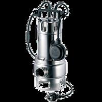 PENTAX DXT 100-2 с двигателем 1,35 кВт