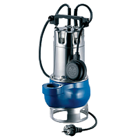PENTAX DGT 80 с двигателем 1 кВт