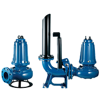 PENTAX DV 200 * с двигателем 1,5 кВт
