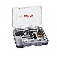Набор оснастки Bosch Drill&Drive (2607002786)