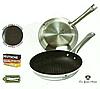 Сковорода Blaumann BL-3190 металлическая с мраморным покрытием