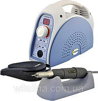 Фрезер Micro-NX AnyXing 300S 50000 об