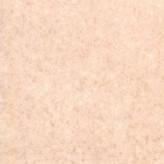 ЛИНОЛЕУМ DIAMOND STANDART Evolution 4253-466, фото 1