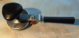 Ключ закаточный ручной с подшипником